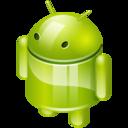 Android ya tiene la mitad del sector móvil