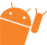 Google Music Store, ya disponible en Android Market