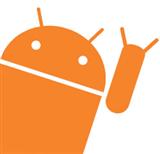 Google Music Store, ya disponible en Android Market
