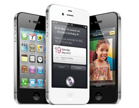 iOS 5.0.2 no llegará aún al mercado