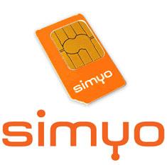 Simyo podría convertirse en propiedad de Orange la próxima primavera