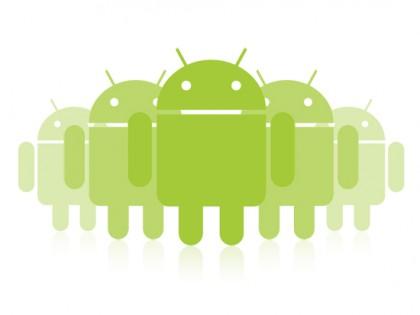 Os desvelamos cómo es el usuario medio de Android