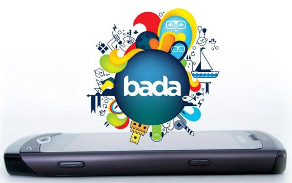 Samsung Bada 2.0 estará disponible en el primer trimestre del 2012