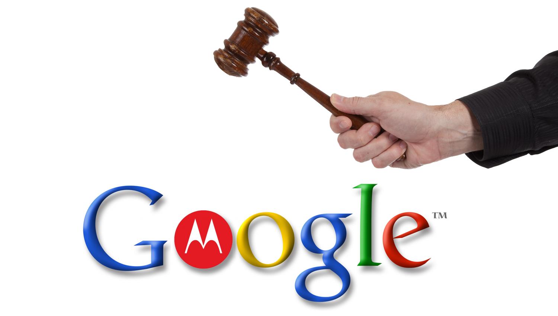 ¿Hasta cuándo tendrá que esperar Google para comprar Motorola Mobility?