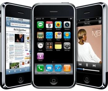 iPhone 3GS, ¿quién dijo que estaba acabado?