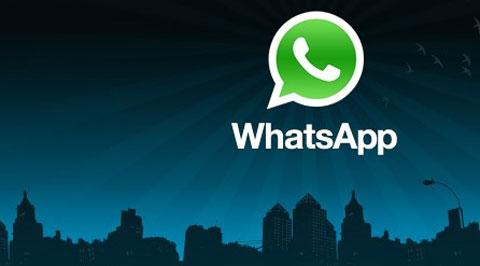 WhatsApp, el temor de las operadoras estas navidades
