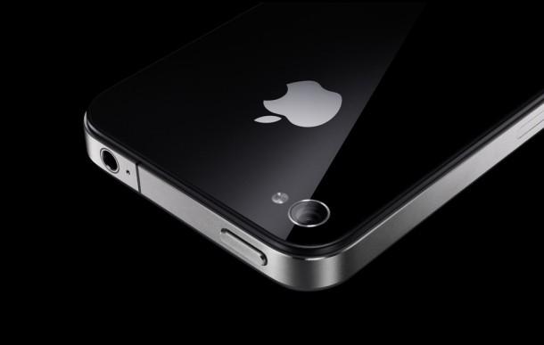 Aparece el primer vídeo del iPhone 4S con jailbreak Untethered en iOS 5.0.1