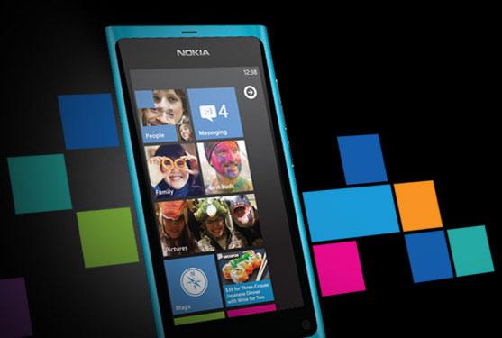 Según una consultora, Nokia habría vendido un millón de Lumias en seis semanas