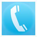 Joyn, así se llamará el Whatsapp de los operadores