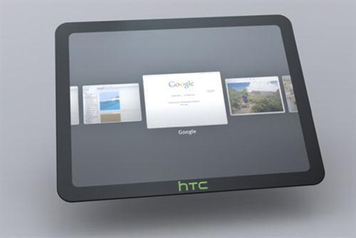 HTC Quattro, ¿para el MWC?