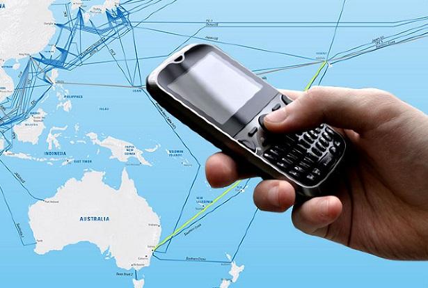 Las operadores siguen la norma europea y cambian sus tarifas de roaming