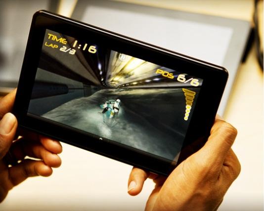 El nuevo Kindle Fire podría llegar antes de agosto