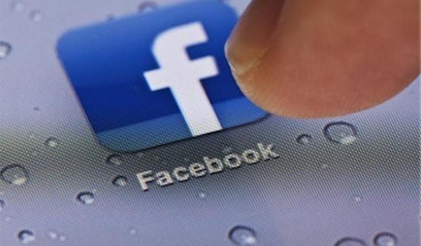 Facebook actualiza su app para el iPhone
