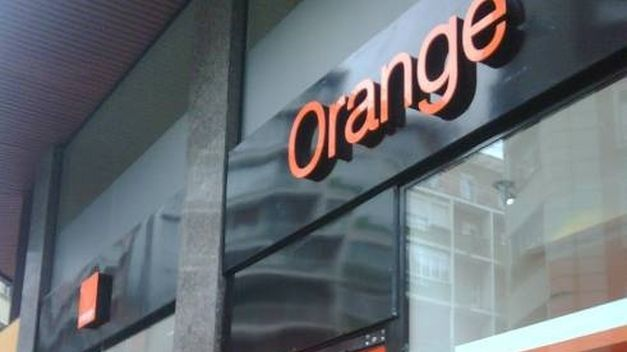 Orange confirma la adquisición de Simyo