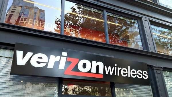Verizon rechaza denuncias de un hacker sobre fuga de datos