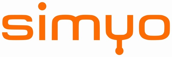 Simyo lanza una tarifa por 4,90 euros al mes