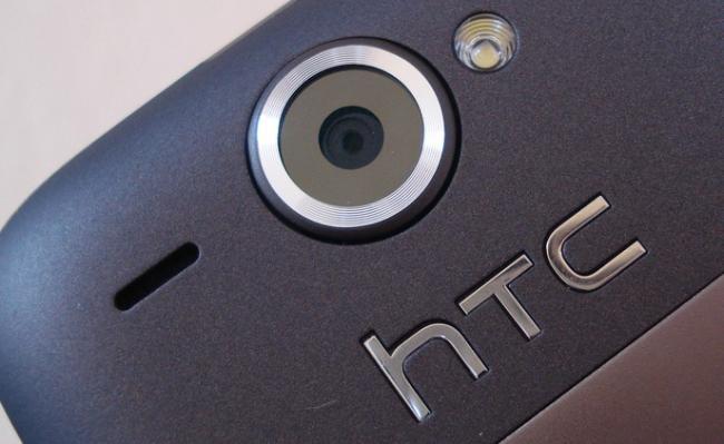 Se filtran los smartphones que lanzará HTC en 2013