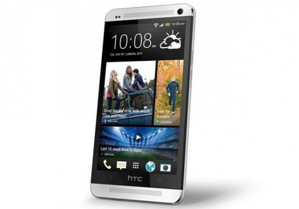 HTC presenta su nueva interfaz de usuario BlinkFeed