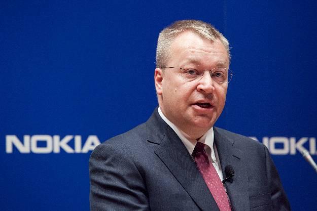 Nokia anuncia nuevos teléfonos para este año