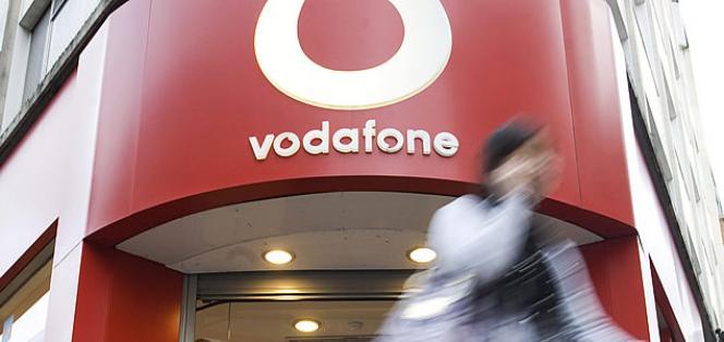 Vodafone mejora sus tarifas Base