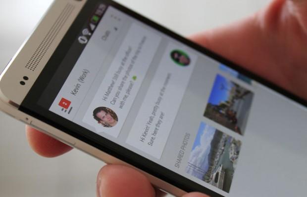 Google no comprará WhatsApp, creará Babel