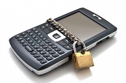 Seguridad móvil, una prioridad en el siglo XXI