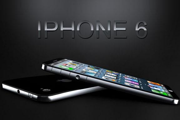 Podríamos ver el iPhone 6 el 9 de septiembre
