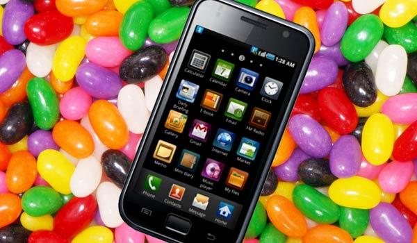 Aplicaciones Android perfectas para esos momentos de intimidad