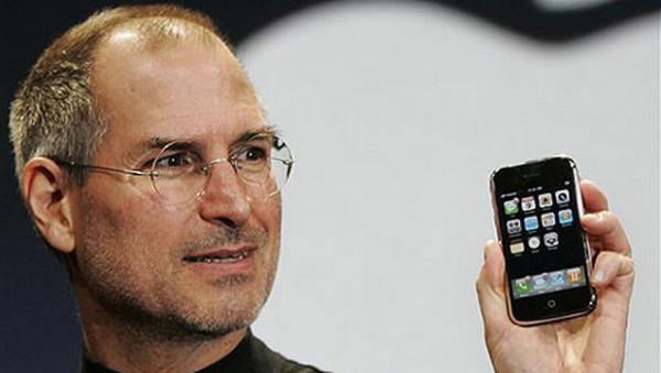 30 mil millones de dispositivos móviles para 2020