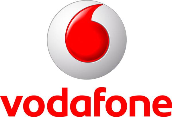 Vodafone se adelanta a Orange y Yoigo y lanzará su red 4G el miércoles