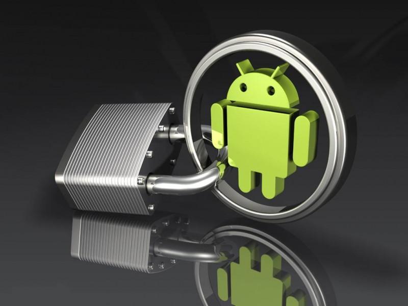 El 99.9% del malware en plataformas móviles está en Android