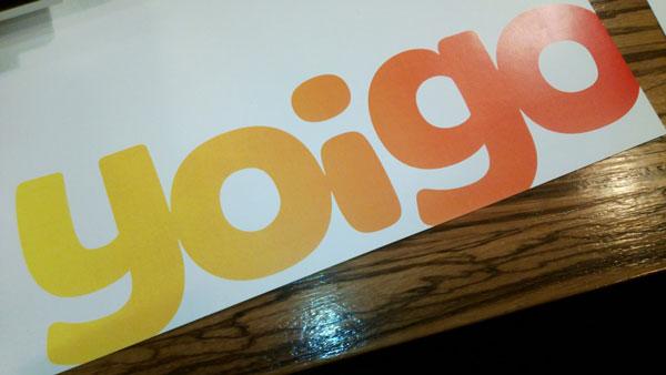 El 4G llegará a España este verano de la mano de Yoigo