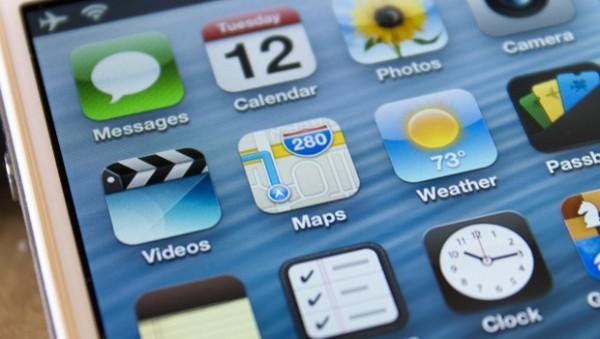 Apple quiere reciclar sus iPhones