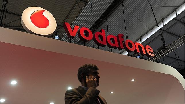 Vodafone reduce el periodo de permanencia y mejora ofertas