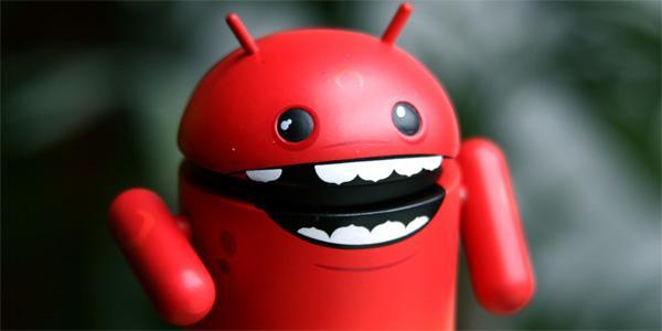 Se descubre un agujero en Android que podría afectar al 99% de los aparatos que existen
