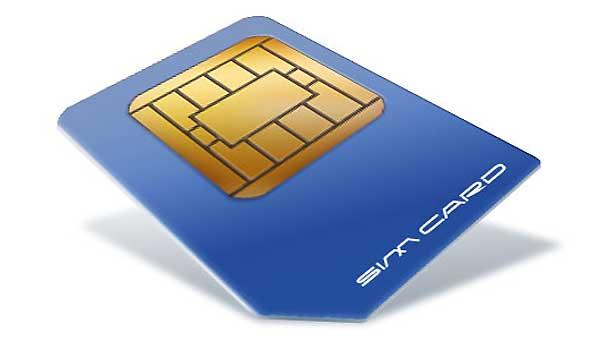 Descubren mod0o de hackeo de las tarjetas SIM