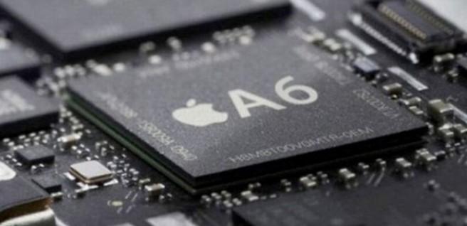 Apple logra que algunos productos de Samsung queden bloqueados en EE.UU.