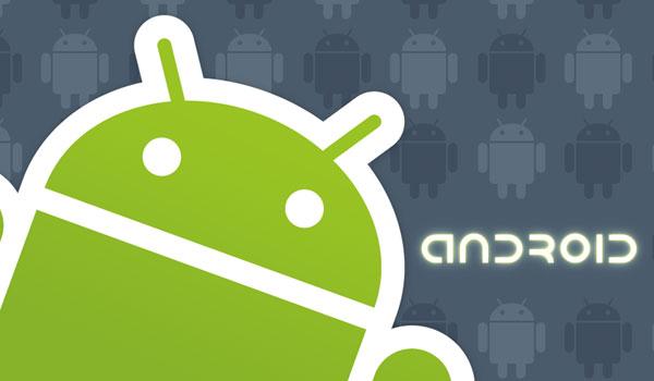 Google permitirá localizar los teléfonos con Android