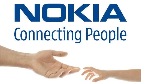 Nokia quiere un teléfono de seis pulgadas