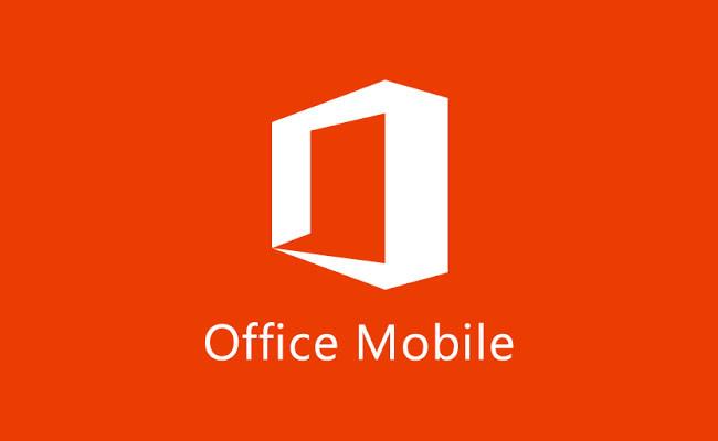 Microsoft Office 365 para Android ya disponible en España y latinoamérica