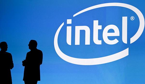 Intel ofrecerá tablets de bajo coste