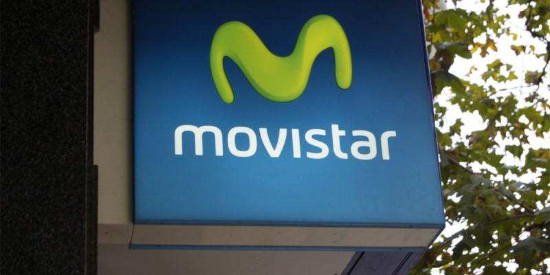 Movistar anuncia nuevas tarifas 4G