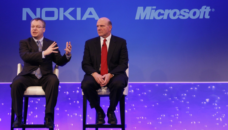 Microsoft compra Nokia. Los rumores eran ciertos