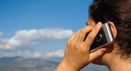 La Comisión Europea pretende acabar con el roaming a partir de 2014