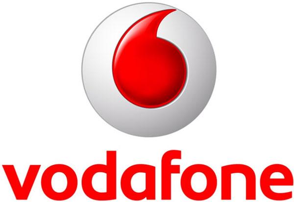 El 4G de Vodafone estará disponible en ocho ciudades más en octubre