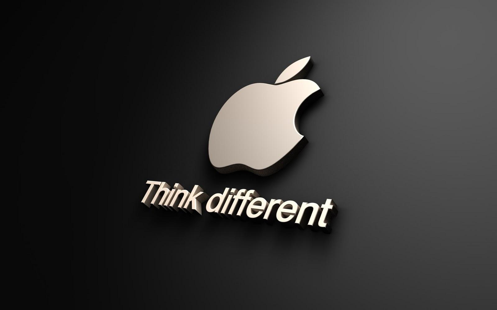 Apple vende 33,8 millones de iPhones, pero pierde beneficios