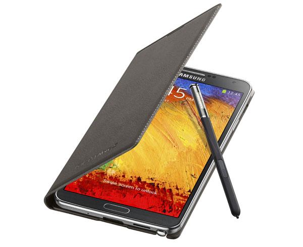 El Samsung Galaxy Note 3 llega a Movistar
