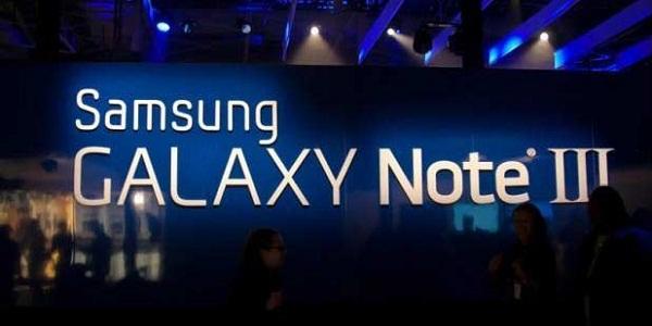 Samsung lleva sus procesadores al máximo