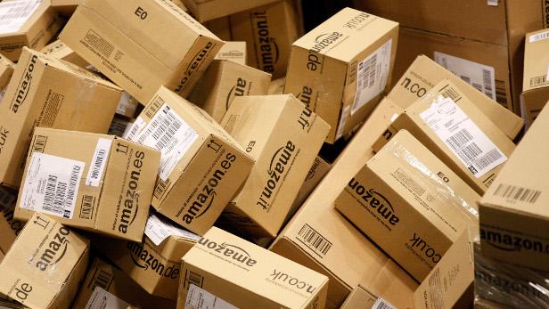 Amazon elige a HTC para entrar en el mundillo smartphone