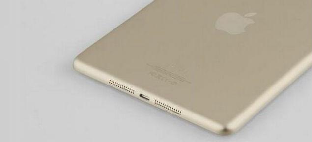Las tablets con Android superan a las iPad por primera vez